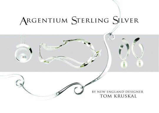 Argentium Silver 1024x731