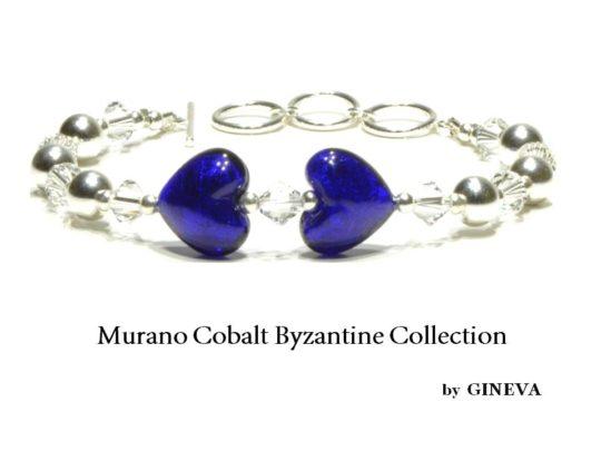Byzantine20cobalt20heart20bracelet1