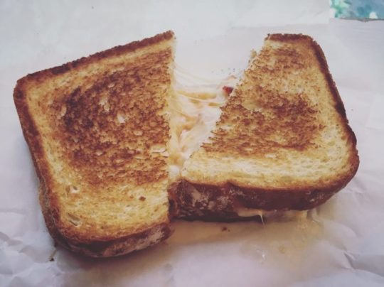 Grilledcheese 300x225