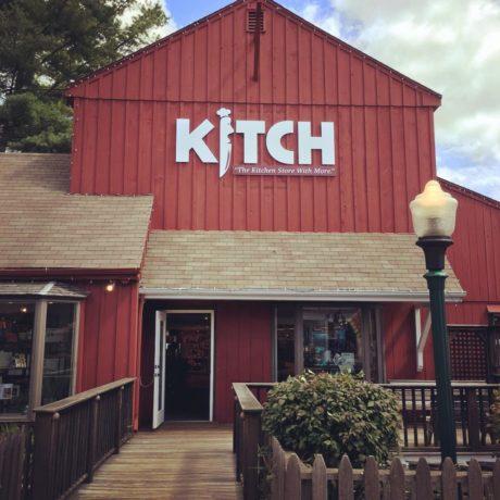 Kitch Building 02 1024x1024