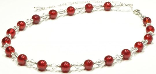 L 20oro 20di 20alta 20garnet 20piccolo 20necklace2 1024x487