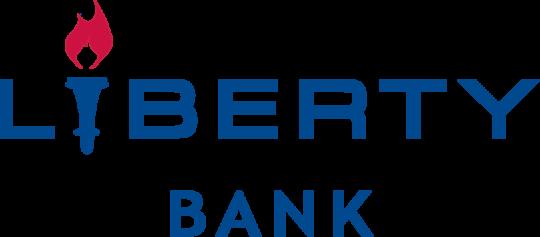 Lb Vert Logo16a Color 1