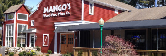 Mangos Building 300x101
