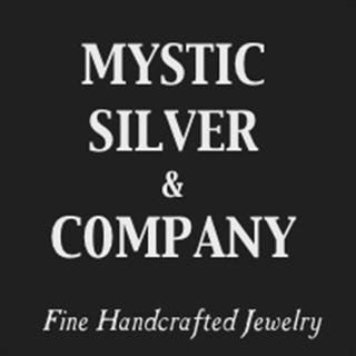 company logo responsive image