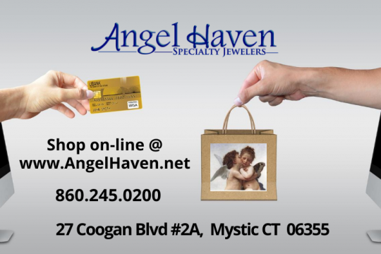 Shop On Line.omv