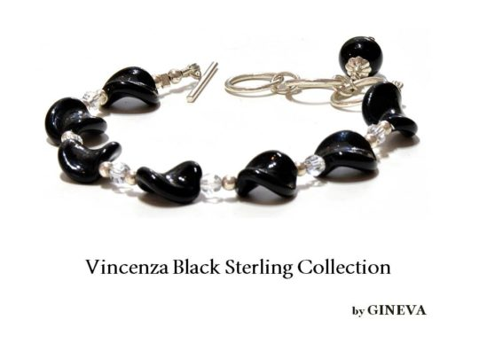 Vincenza20piccolo20black20bracelet
