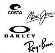 Sunglass Brands